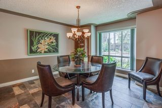 Photo 30: 2477 Prospector Way in Langford: La Florence Lake House for sale : MLS®# 844513