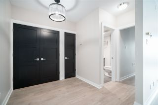 Photo 6: 1102 1177 HORNBY STREET in Vancouver: Downtown VW Condo for sale (Vancouver West)  : MLS®# R2356455