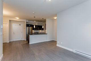 Photo 12: 202 20078 FRASER HIGHWAY in Langley: Langley City Condo for sale : MLS®# R2206059