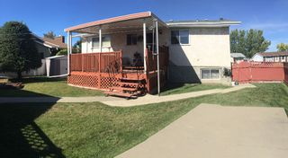Photo 4: 11009 - 163A Avenue: Edmonton House for sale : MLS®# E3431968