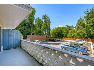 """Photo 19: 101 711 E 6TH Avenue in Vancouver: Mount Pleasant VE Condo for sale in """"THE PICASSO"""" (Vancouver East)  : MLS®# R2587341"""