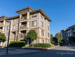 """Photo 6: 208 45561 YALE Road in Chilliwack: Chilliwack W Young-Well Condo for sale in """"VIBE"""" : MLS®# R2538899"""