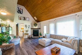 Photo 18: 14315 LERELYN Road in Prince George: Buckhorn House for sale (PG Rural South (Zone 78))  : MLS®# R2597265