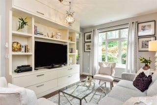 "Photo 7: 104 15428 31 Avenue in Surrey: Grandview Surrey Condo for sale in ""HEADWATERS"" (South Surrey White Rock)  : MLS®# R2525581"
