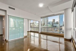 Photo 8: 802 135 13 Avenue SW in Calgary: Beltline Apartment for sale : MLS®# A1113429