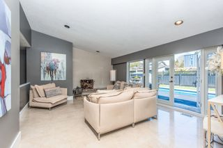 Photo 8: 4177 STAULO Crescent in Vancouver: University VW House for sale (Vancouver West)  : MLS®# R2571459
