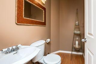 Photo 37: 14923 47 Street in Edmonton: Zone 02 House for sale : MLS®# E4236399