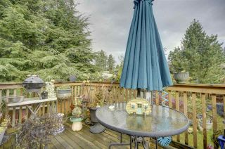 Photo 16: 31847 COUNTESS Crescent in Abbotsford: Abbotsford West House for sale : MLS®# R2408038