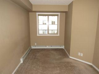 Photo 15: 213 5804 MULLEN Place in Edmonton: Zone 14 Condo for sale : MLS®# E4222798