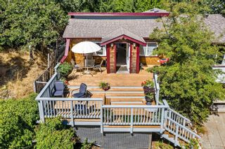 Photo 3: 1116 Donna Ave in : La Langford Lake House for sale (Langford)  : MLS®# 884566