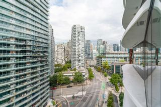 """Photo 18: 1518 68 SMITHE Street in Vancouver: Downtown VW Condo for sale in """"ONE PACIFIC"""" (Vancouver West)  : MLS®# R2618128"""
