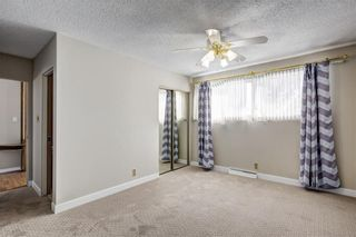 Photo 11: 3244 BREEN Crescent NW in Calgary: Brentwood House for sale : MLS®# C4150568