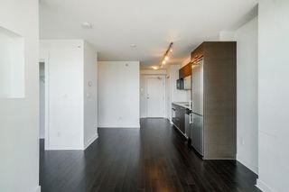 Photo 5: 1206 13380 108 Avenue in Surrey: Whalley Condo for sale (North Surrey)  : MLS®# R2569916