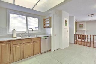 Photo 3: Summerlea House for Sale - 9212 177A ST NW