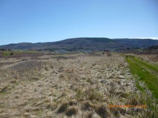 Photo 22: Lot 1 Old Cabot Trail Road in Point Cross: 306-Inverness County / Inverness & Area Vacant Land for sale (Highland Region)  : MLS®# 202111357