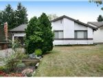 Property Photo: 12709 17A AVE in Surrey