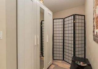 Photo 3: 158 35 Richard Court SW in Calgary: Lincoln Park Apartment for sale : MLS®# A1096468