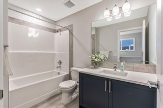 Photo 21: HILLCREST in Airdrie: House for sale