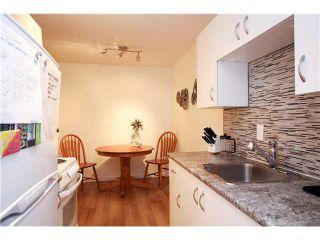 Photo 1: 105 630 CLARKE Road in Coquitlam: Coquitlam West Condo for sale : MLS®# R2170858