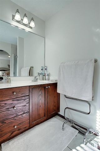 Photo 31: 21 Sherwood Parade NW in Calgary: Sherwood Detached for sale : MLS®# A1123001
