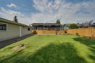 Photo 35: 204 GEORGIAN Way: Sherwood Park House for sale : MLS®# E4257975