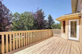 Photo 21: 83 SILVERSTONE Road NW in Calgary: Silver Springs Detached for sale : MLS®# A1022592