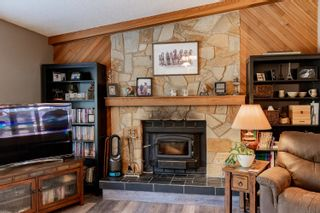 Photo 7: 53153 RGE RD 213: Rural Strathcona County House for sale : MLS®# E4260654