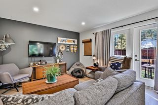 Photo 11: 1 1530 7 Avenue: Canmore Row/Townhouse for sale : MLS®# A1151900