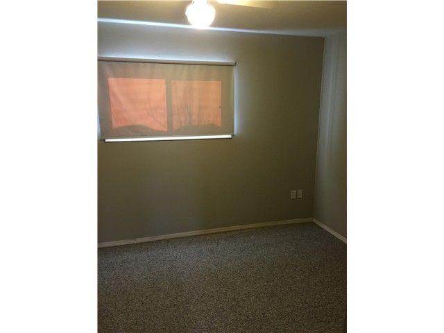Photo 10: Photos: 10204 103RD Avenue in Fort St. John: Fort St. John - City NW 1/2 Duplex for sale (Fort St. John (Zone 60))  : MLS®# N241739