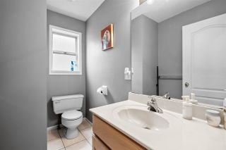 Photo 15: 2546 DUNDAS Street in Vancouver: Hastings Sunrise House for sale (Vancouver East)  : MLS®# R2581812
