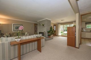 Photo 14: 41 HEATHCOTE Avenue in London: North J Residential for sale (North)  : MLS®# 40090190