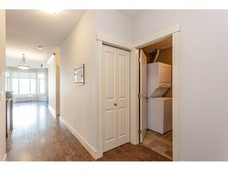 """Photo 16: 211 45615 BRETT Avenue in Chilliwack: Chilliwack W Young-Well Condo for sale in """"The Regent"""" : MLS®# R2316866"""