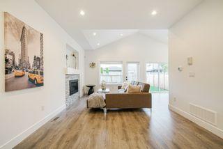 Photo 10: 7430 CANADA Way in Burnaby: East Burnaby 1/2 Duplex for sale (Burnaby East)  : MLS®# R2345839