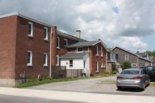 Photo 4: 346-348 Division Street in Cobourg: Multifamily for sale : MLS®# 211835
