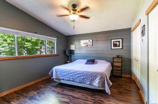 Photo 23: 328 S McCarthy St in : CR Campbell River Central House for sale (Campbell River)  : MLS®# 875823