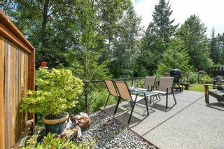 Photo 36: 2074 Lambert Dr in : CV Courtenay City House for sale (Comox Valley)  : MLS®# 878973