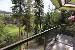 Photo 19: 208 Chicopee Road in Vernon: Predator Ridge House for sale (North Okanagan)  : MLS®# 10187149