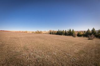 Photo 71:  in Wainwright Rural: Clear Lake House for sale (MD of Wainwright)  : MLS®# A1070824