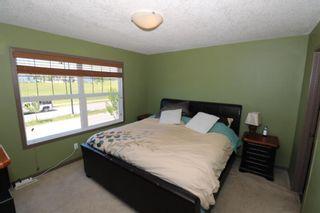 Photo 13: 151 Silverado Drive SW in Calgary: Silverado Detached for sale : MLS®# A1124527