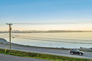 Photo 50: 3820 S Island Hwy in : CR Campbell River South House for sale (Campbell River)  : MLS®# 872934