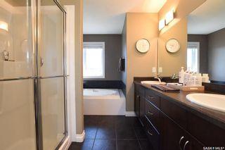 Photo 23: 5218 Devine Drive in Regina: Lakeridge Addition Residential for sale : MLS®# SK785373