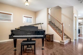 Photo 5: 13120 Coventry Hills Way NE in Calgary: Coventry Hills Detached for sale : MLS®# A1078726
