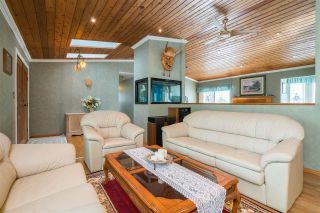 Photo 8: 27808 QUINTON Avenue in Abbotsford: Aberdeen House for sale : MLS®# R2363110