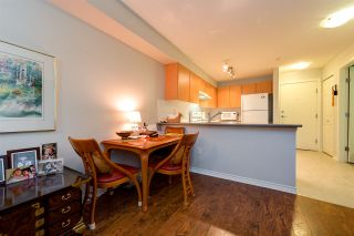 """Photo 6: 305 14859 100 Avenue in Surrey: Guildford Condo for sale in """"GUILDFORD PARK PLACE CHATSWORTH"""" (North Surrey)  : MLS®# R2046628"""