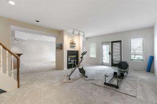 Photo 21: 422 PAWSON Cove in Edmonton: Zone 58 House for sale : MLS®# E4234803