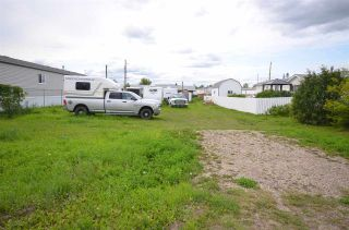 """Main Photo: 10464 98 Street: Taylor Land for sale in """"TAYLOR"""" (Fort St. John (Zone 60))  : MLS®# R2291156"""