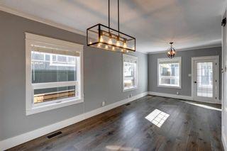 Photo 4: 429 8A Street NE in Calgary: Bridgeland/Riverside Detached for sale : MLS®# A1146319