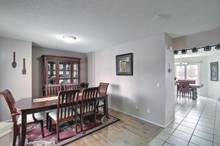 Photo 6: 144 Edgebrook Park NW in Calgary: Edgemont Detached for sale : MLS®# A1066773