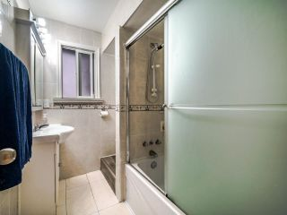 Photo 11: 6615 KNIGHT Street in Vancouver: South Vancouver House for sale (Vancouver East)  : MLS®# R2510734