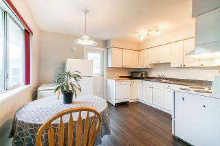 Photo 20: 6 25 GARDEN Drive in Vancouver: Hastings Condo for sale (Vancouver East)  : MLS®# R2330579